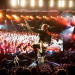 Linkin Park - Wastelands (piesa noua)