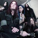 Arch Enemy, omagiu adus scenei suedeze de punk a anilor 80