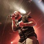 Phil Anselmo recunoaste ca nu s-a descurtat atat de bine cu I'm Broken