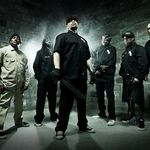 Body Count - b***h In The Pit (piesa noua)