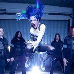 Solista Arch Enemy a suferit o rana serioasa in timpul turneului, totusi refuza sa anuleze concerte
