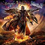 Preview pentru viitorul single Judas Priest, Dragonaut
