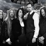 Calvin Robertshaw se intoarce in My Dying Bride