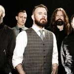 In Flames - Through Oblivion (piesa noua)