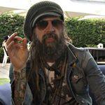 Rob Zombie: Fenomenul grunge a distrus scena americana rock