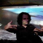 Rocker's Challenge si Implant Pentru Refuz (interviu)