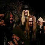 Finntroll - Trollhammaren Live (videoclip nou)