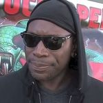 Solistul Sepultura a fost intervievat dupa METALHEAD Meeting