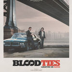Recomandarea de film: Clive Owen, the bad guy in Blood Ties