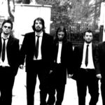 Rocker's Challenge si COMA (interviu)