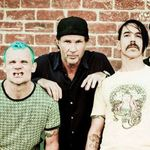Red Hot Chili Peppers ofera un EP live gratuit