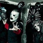 Corey Taylor: Noul album Slipknot este aproape gata