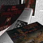 Biografia autorizata Cannibal Corpse, publicata in 2014