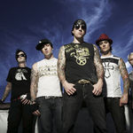 Sad But True: Se pare ca Avenged Sevenfold au copiat o piesa Metallica
