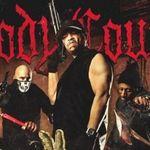 Noul album Body Count, produs de catre un fan