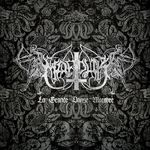 Marduk reediteaza doua albume in 2014!