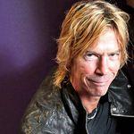 Duff McKagan,printre ultimii care l-au vazut pe Cobain in viata