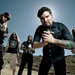 Suicide Silence posteaza online noul album