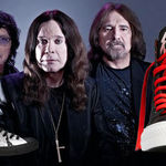 Converse anunta o noua serie dedicata Black Sabbath