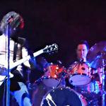 Soundgarden, alaturi de un alt baterist Pearl Jam