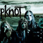 Slipknot au postat un teaser al noului album