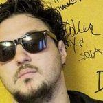 Domestika cu Hefe pe radio Guerrilla- Playlist 21 iulie