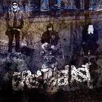 Breathelast: concerte, muzica, tricouri noi + concurs Maluri pentru fani