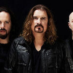 HMM TV cu Lenti si DreamTheater