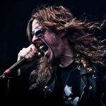 Opeth ar scoate un album 100% death metal