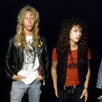 Metallica - un nou documentar, la 30 de ani de la lansarea