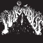 Walk The Abyss anunta albumul de debut (studio report)