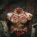 Obituary  prezinta noul album -