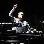 Un membru Linkin Park debuteaza in lumea filmului