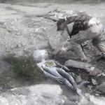 Hathor a lansat un nou videoclip -