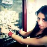An Theos, teaser pentru Artmania 2014 (video)