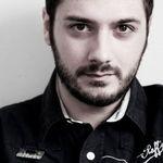 Eugen Brudaru (White Walls) pregateste un proiect solo
