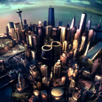Artwork-ul noului disc Foo Fighters, dezvaluit?