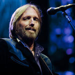 Tom Petty, no.1 dupa 37 de ani !