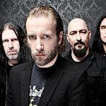 Paradise Lost lanseaza o noua piesa, chiar inainte de Metalhead Meeting