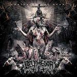 Noul album Belphegor poate fi ascultat online (audio)