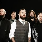 In Flames: Un nou videoclip, un nou sound (video)