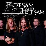 Flotsam and Jetsam pregatesc un nou album pentru 2015