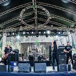 Kistvaen anunta concertul de lansare al noului album - Desolate Ways