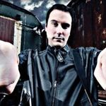Breaking Benjamin isi anunta revenirea (video)