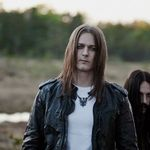 Satyricon se apuca de lucru la un nou album