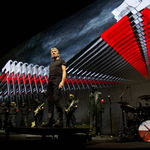 Roger Waters anunta documentarul turneului
