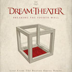 Dream Theater lanseaza un DVD live: