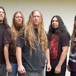 Obituary ofera un prim teaser al noului album