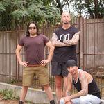 Truda anunta un turneu si un nou videoclip
