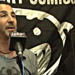 Ziua Godsmack, sarbatorita oficial in Boston